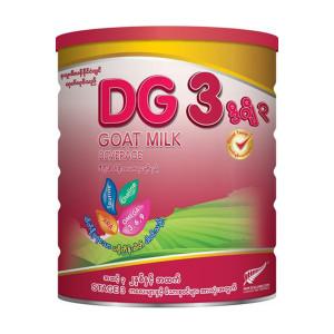 DG3 (800 g)
