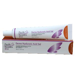 Pacific Beautex Women , Derma Hyaluronic Acid Gel